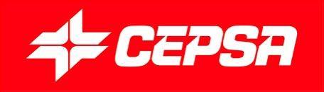 CepsaLogo1