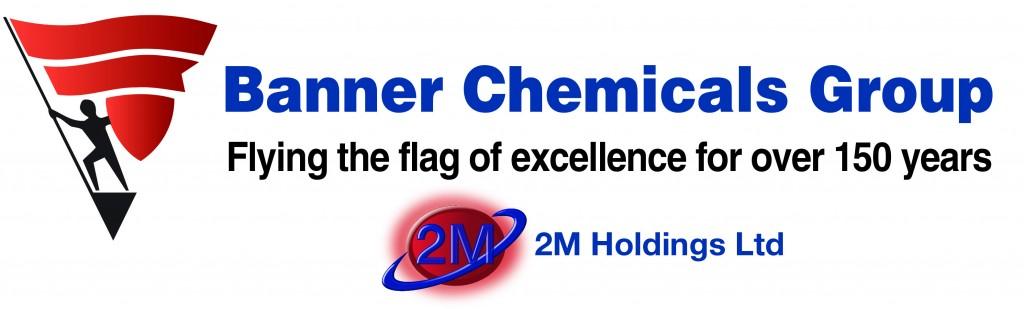 SBanner logo_Layout 1