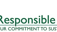 responsible-care-logo