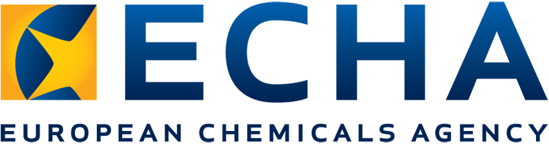 ECHA_logo_colour