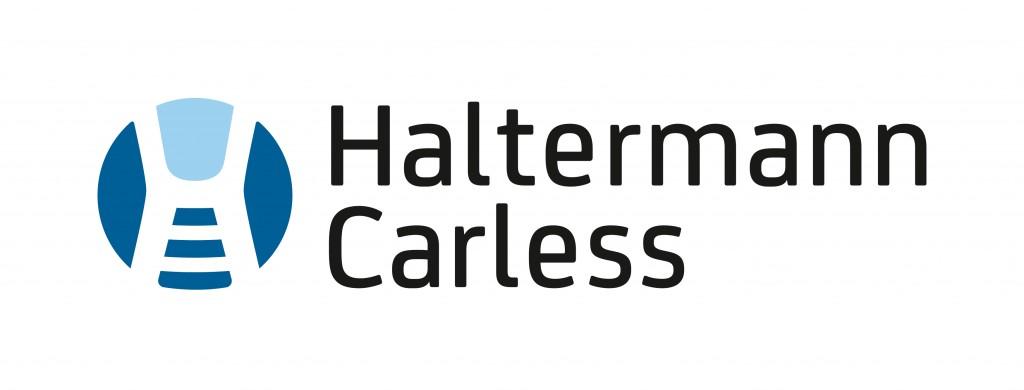 HaltermannCarless_Logo_A4_bunt_sRGB