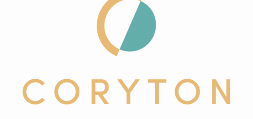 Coryton Advanced Fuels Logo